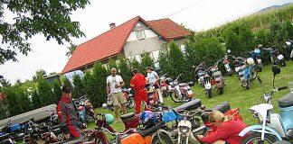 Foto z archivu: PIONYR CUP Jičín